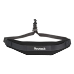 Neotech Sax Strap with Swivel Hook