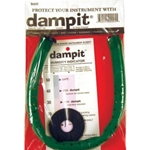 Dampit Humidifier - Upright Bass