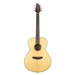 Breedlove Discovery Concert Acoustic - Left Handed