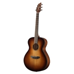 Breedlove Discovery Concert Acoustic - Sun Burst