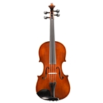 "Andreas Eastman 305 Viola 16"" Outfit"
