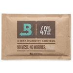 Boveda Wooden Instrument Humidification Refill