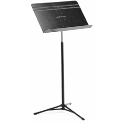 "Manhasset Model #52 ""Voyager"" Music Stand"